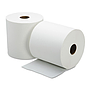 HARD ROLL PAPER TOWEL